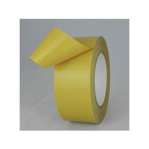 WOD TR-7502 General Purpose Grade Adhesive Transfer Tape for Bonding and Mounting Applications