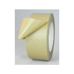 WOD TR-7901 ATG Adhesive Transfer Tape High Quick Tack and Shear Strength, Clear